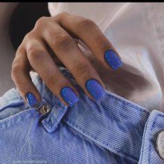 Cute Gel Nails, Short Gel Nails, Chic Nails, Stylish Nails, Pretty Nails, Summer Acrylic Nails, Pastel Nails, Daisy Nails, Vintage Nails