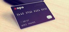 Xapo anuncia tarjeta de débito MasterCard paraBitcoins