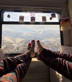 Doğu Ekspresi #doğuekspresi #kars #karsrail #doguekspresi #tren #cildirgolu #aniharabeleri #çıldır #turkiye #interrailturkiye #camprail