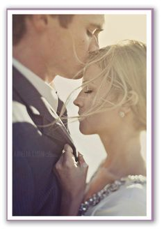 DC Wedding Photographer: Michelle VanTine: Inspire - Me - Monday: Top Ten new Poses: Bride and Groom