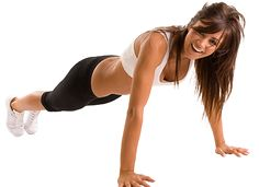 fitness-chica-deporte.png (416×302)