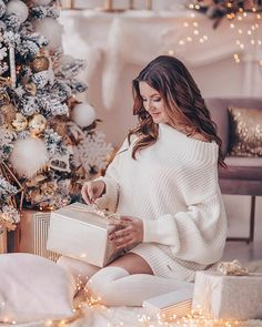 1 Presets Lightroom Moody Christmas Best Presets for Lightro . - 1 Presets Lightroom Moody Christmas Best presets for Lightroom Mobile Best presets -