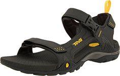 6202ccc6990 153 Best Teva Shoes images