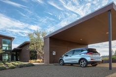Red Lion Chevy (@chevy993) NEW CHEVY BOLT