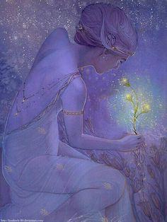 Discover the Top 25 Most Inspiring Rumi Quotes: mystical Rumi quotes on Love, Transformation and Wisdom. Kahlil Gibran, Rumi Love, Yoga Studio Design, Gif Disney, Rumi Quotes, Illustrations, Sufi, Tolkien, The Hobbit