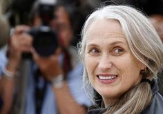 So so proud that Jane Campion will be President of the Cannes Jury this year. http://www.indiewire.com/article/jane-campion-is-the-president-of-the-2014-cannes-film-festival-jury