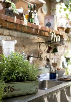 Décor de Provence: Sunday Favorites...