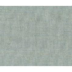 "Brewster Home Fashions Kiyoshi Grasscloth 24' x 36"" Solid Roll Wallpaper"