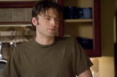 Andy Botwin (Weeds)