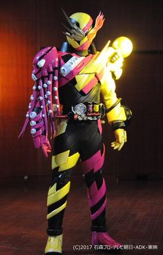 Kamen Rider Kabuto, Kamen Rider Decade, Cosmic Art, Cute Japanese, Ghost Rider, Power Rangers, Octopus, Animation, Superhero