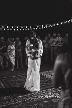 #wedding #weddingfilm #film #bride #bridesmaids #weddingdress #flowers #boquet #sunshinecoast #sunshinecoastwedding #gympie #gympiephotographer #aesthete #canon #sigma #marriage #videography #cinematography #vimeo #sigmaart #love #themoodyromantic #weddingphotography #heyheyhellomay #whitemagazine #thebridestree #elopementphotographer #polkadotbride #indiewedding Rainbow Beach, Affordable Wedding Photography, Hello May, E Magazine, Boquet, Wedding Film, Sunshine Coast, Wedding Gallery, Videography