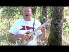 some great ukulele fingerpicking instruction