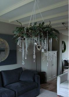 .terrific alternative to tree