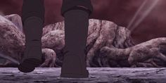 Boruto: The Movie - Sasuke & Naruto