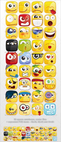 square emoticons icons우리카지노 PINK14.COM 우리카지노 우리카지노우리카지노 우리카지노 우리카지노우리카지노우리카지노 우리카지노 우리카지노우리카지노우리카지노우리카지노 우리카지노