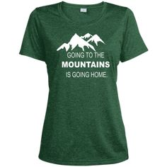 ADVENTURES ARE FOREVER MOUNTAIN CLIMBING HIKING Mens Gray Sweatshirt