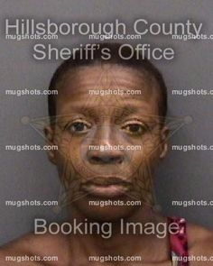 Tammie Rena Dixon; http://mugshots.com/search.html?q=70507840; ; Booking Number: 13054572; Race: B; DOB: 12/25/1968; Arrest Date: 12/23/2013; Booking Date: 12/23/2013; Gender: F; Ethnicity: N; Inmate Status: IN JAIL; Bond Set Amount: NO BOND; Cash: sh.00; Fine: sh.00; Purge: sh.00; Eyes: BRO; Hair: BLK; Build: MED; Current Age: 44; Height: 165.1; Weight: 72.5747792; SOID: 00239826; POB: FL; Arrest Age: 44; Arrest Agency: PCPD; Jurisdiction: PC; Last Classification Date & Time: 12/23/2013…