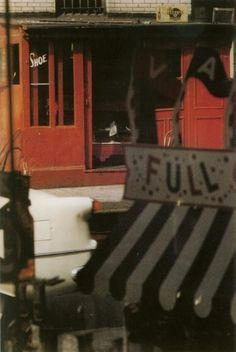 Saul Leiter (736×1099)
