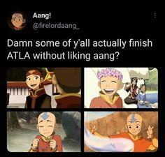 The Last Avatar, Avatar The Last Airbender Art, Avatar Aang, Atla Memes, Avatar World, Avatar Series, Kids Series, Korrasami, Air Bender