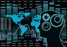 Big Data Can Power Personalized Marketing Campaigns