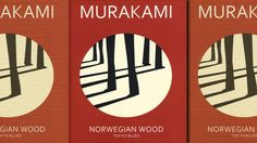 Norwegian Wood – Tokyo Blues #norwegianwood #tokyoblues #murakami #murakamiharuki #tokyo #beatles #thebeatles #books #book #bookreview #review #recensione #libro #libri #leggere #libridaleggere #letteraturagiapponese
