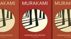 Norwegian Wood – Tokyo Blues #norwegianwood #tokyoblues #murakami #murakamiharuki #tokyo #beatles #thebeatles #books #book #bookreview #review #recensione #libro #libri #leggere #libridaleggere #letteraturagiapponese