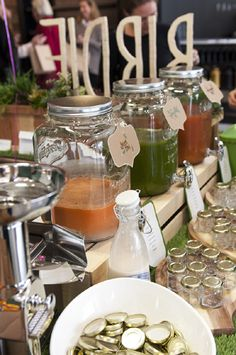 For those in favor of healthy refreshments, cold-pressed juices from Birdie Bowl and Juicery are top caliber in Orange County's growing juic...