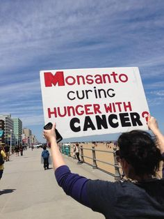 What Monsanto is actually doing to society. http://paleoaholic.com/