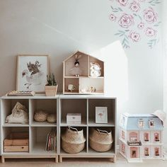 Righteous superseded girl room's ideas Pay Less