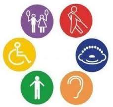 entender la discapacidad - Buscar con Google