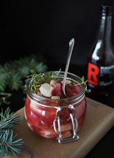 Halloween Birthday, Moscow Mule Mugs, Chocolate Fondue, Salad, Treats, Tableware, Desserts, Christmas, Recipes