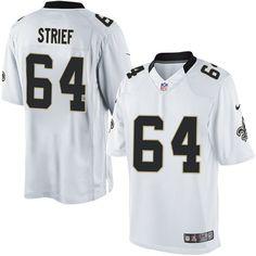 15 Best Wholesale New Orleans Saints jerseys images | New orleans  hot sale