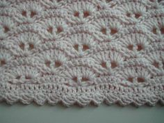 Free Tunisian Crochet Video Tutorial : Learn to Crochet : Tunisian
