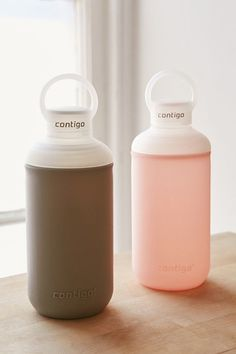 Shop Contigo Tranquil Water Bottle at Urban Outfitters today. We carry all the latest styles, colors and brands for you to choose from right here.
