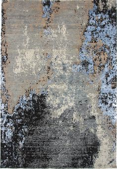 Contemporary Rugs, Modern Rugs, Rugs On Carpet, Carpets, Shag Rug, Area Rugs, Jewelry Design, Website, Classic