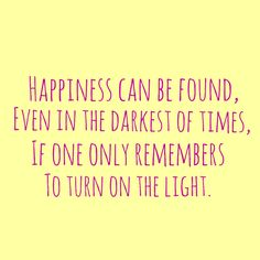 Harry Potter Quotes #2