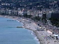 cannes -