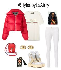 #fashionset , #stylish Gucci, MISBHV, Frame, Puma, Louis Vuitton and clothing