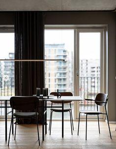 37 Current Inspiration Ideas Scandinavian Design Norm Architects Afteroom