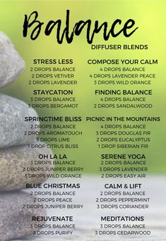 Points that can help you Increase Your own knowledge of doterra oils Essential Oils Guide, Essential Oil Uses, Doterra Essential Oils, Doterra Blends, Essential Oils Anxiety, Essential Oil Diffuser Blends, Doterra Diffuser, Aromatherapy Oils, Aromatherapy Recipes