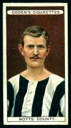 """https://flic.kr/p/roAA4m 