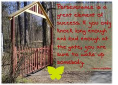 Swing Quotes, Knock Knock, Wake Up, Garden Tools, Typography, Success, Lol, Outdoor Structures, Words