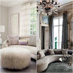 Classic Interior Design And Home Staging With Modern Vibe By - Classic interior design home staging modern vibe juliette byrne