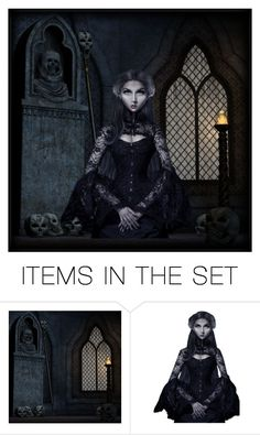 """~ Insanity ~"" by seascape55 ❤ liked on Polyvore featuring art"