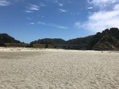 Beach view in Mendocino California Mendocino California, Beach, Water, Outdoor, Gripe Water, Outdoors, Seaside, Outdoor Games, Aqua