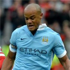 Manchester United 0 Manchester City 0 - match report
