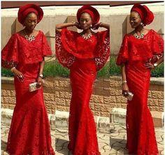 Kuvahaun tulos haulle nigerian dress
