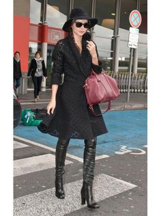 crochet coat pattern,instant download,crochet lace coat,crochet jacket PDF,crochet coat instruction,crochet lace coat,crochet coat tutorial