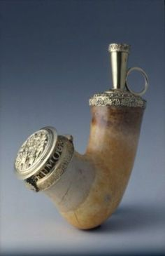 Meerschaum Pipe English (London), Marked by Joseph Ash, - livia