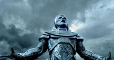 X Men Apocalypse En Sabah Nur Wallpapers HD - http://hdwallpaperswide.co/x-men-apocalypse-en-sabah-nur-wallpapers-hd/